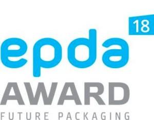 epda award